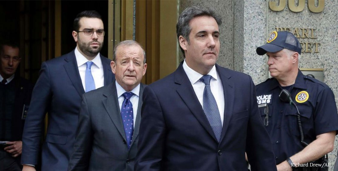Michael-Cohen-legal-team