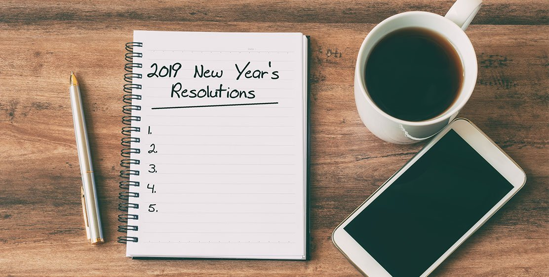2019-New-Year's-Resolutions